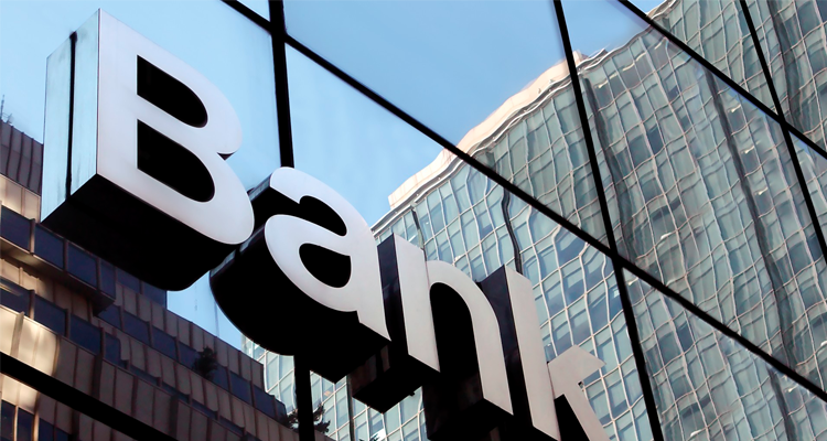 Seal niêm phong trong ngân hàng