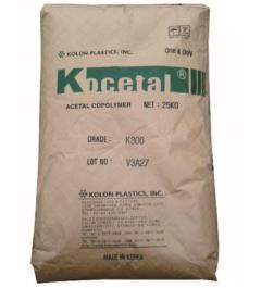 Hạt nhựa POM Kocetal K300
