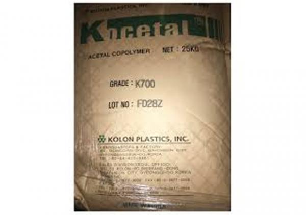 Hạt nhựa POM Kocetal K700