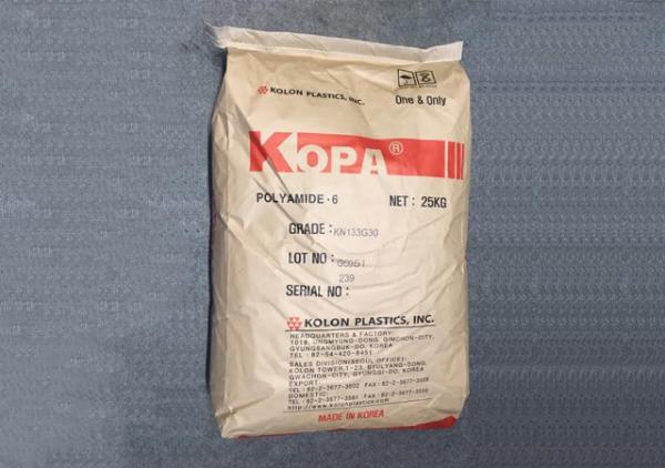 Nhựa Polyamide 6