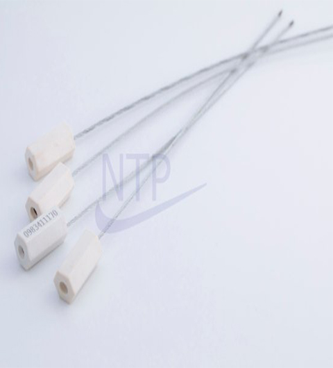 Seal niêm phong dây cáp rút – TP025 230mm