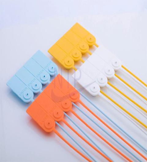 Seal nhựa TP-120